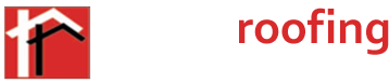Russell Roofing Footer Logo